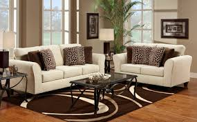 Furniture Great Cheap Good Quality Furniture Uk Delightful