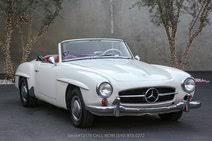 Nov 13, 2020 4 months ago: Mercedes Benz 190sl For Sale Hemmings Motor News