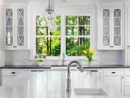 Kitchen Design Must Haves Must Haves For Any Custom Kitchen