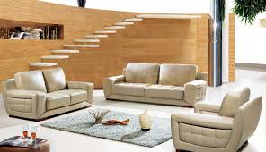 Living Room Furniture Contemporary Design Best Design Inspiration