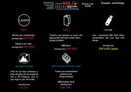 Graphic Design Price List 2016 Web Graphic Design Galardi Media Network