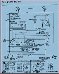 Ford 3400 Tractor Wiring Diagram Ford 3400 Tractor Backhoe