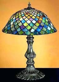 tiffany floor lamp shades furniture style lamp shade stained glass shades 2 fancy in stained glass floor lamp shades ideas tiffany style floor lamp shade