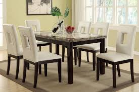 round dining table for 6. Full Size Of Chair:furniture Dining Table 6 Seat Round Chair Large For