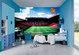 Manchester City Wallpaper For Bedrooms City Wallpaper For Bedroom A Wallppapers Gallery