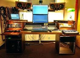 home studio ideas home studio room design ideas setup equipment studios st home recording home studio