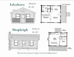 floor plans for tiny homes awesome small homes house plans best small house plans fresh design