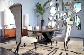 Home decor christopher guy furniture dining Dining Room 20 Christopher Guy Dining Room Impress Your Dinner Guests With Our Luxurious Dining Table Set Discover Decor Nyc 8 Christopher Guy Furniture Show More Bedroom Living Room Dining Room