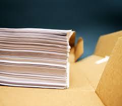 Переплет диссертации Переплетная Мастерская Пролетарка 600 листов 600 листов