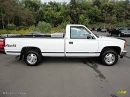 All Chevy » 1994 Chevrolet C2500 - Old Chevy Photos Collection ...