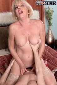Free Porn Samples of 60 Plus MILFs FHG Hot Mature Ladies.