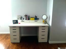s vanity dresser s vanity dresser and makeup table all white makeup vanity dresser and vanity set small vanity s vanity dresser vanities