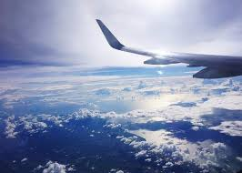 Image result for flying anxiety