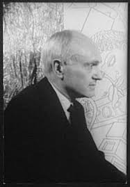 Philip Johnson - Wikipedia