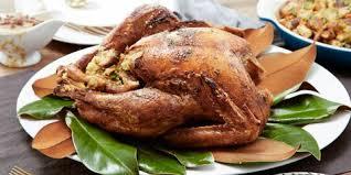 turkey recipes easy. Delighful Recipes RanchSeasoned Turkey With Recipes Easy