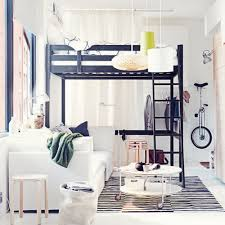 ikea teen bedroom furniture. Kids Room Furniture Ikea Detail Ideas Cool Free Youth Bedroom Art For Teen