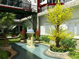 Small Picture garden ideas Beautiful Home Gardens Design Ideas Kb Jpeg X