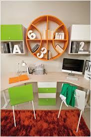 kids bedroom furniture designs. 4 Kids Bedroom Furniture Designs