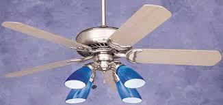 harbor breeze ceiling fan light bulb replacement ceiling designs