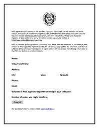 Resume pdf online