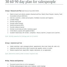 Life Planning Templates Strategic Life Plan Template