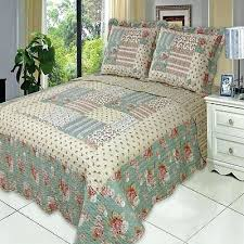 California King Duvet Bedding Sets 75 California King Size ... & California King Duvet Bedding Sets 75 California King Size Bedspreads  California King Quilt Bedding Sets Adamdwight.com