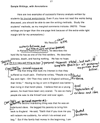 young goodman brown analysis essay madrat co young goodman brown analysis essay young goodman brown symbolism
