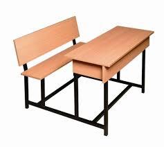 student desk chair set foshan city nanhai dongxiu youbang regarding attractive residence wooden student desk ideas