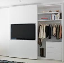 bedroom wardrobe closet. Wonderful Wardrobe Furniture Manufacturer Custom Made Cheap Closet Organizers Indian Wooden Bedroom  Wardrobe Designs To Bedroom Wardrobe Closet