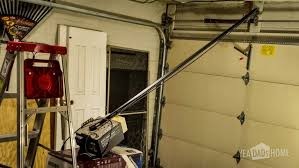 neighborhood garage doorDoor garage  365 Garage Door Parts Garage Door Repair Conroe Tx