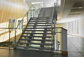... ideas systems stainless steel stair railing systems parts vertical  cable ark fabrication provide all types of in delhicontact ...