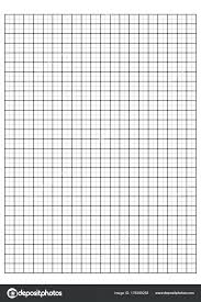 Large 2 Cm Grid Paper Printable Graph Template To Print 1