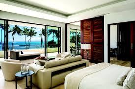 Puerto Rico Bedroom Furniture Five Bedroom Villa Dorado Beach A Ritz Carlton Reserve