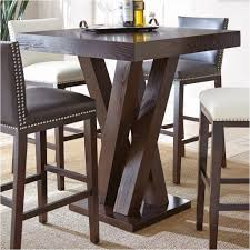 dining room table table set 5 piece counter height dining set round counter height dining set