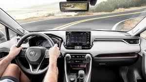 2019 Toyota RAV4 for Sale near Ypsilanti, MI - Dunning Toyota