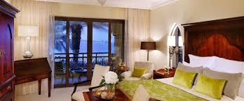 Mirage One Bedroom Suite Luxury Prestige Rooms Oneonly Royal Mirage Dubai