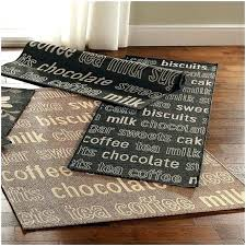 washable kitchen rugs and runners rate this washable rugs machine cotton modern kitchen carpet runners wash washable kitchen rug runners