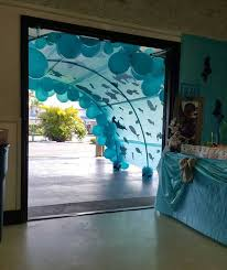 under the sea room decor leadersrooms