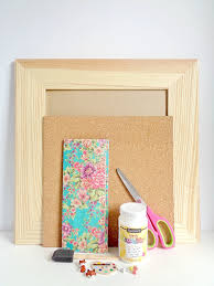 diy cork boards. Diy Cork Boards