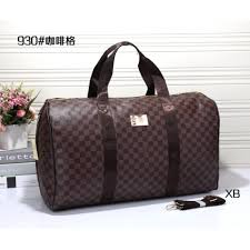 louis vuitton bags outlet. source · cheap louis vuitton travel bag outlet, replica free shipping wholesale from bags outlet 1