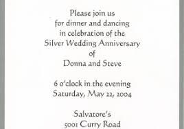 sle invitation for anniversary invitation card hindi archives best anniversary