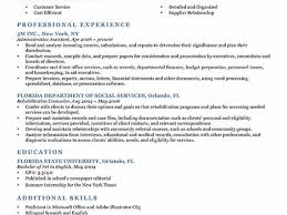Indeed Resume Example Fantastic Resume Searches On Indeed Contemporary Entry Level 88