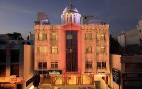 Aishwarya Suites Royal Stays
