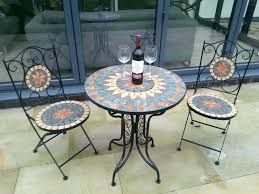bistro table and chairs bistro table and chair set porch outdoor bistro table and chairs 3 bistro table and chairs