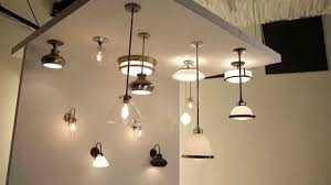 charming hinkley lighting for wall or ceiling lighting ideas