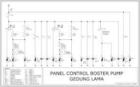 wiring diagram panel pompa booster wiring image selamat datang di blognya seputar dunia maintenance it s on wiring diagram panel pompa booster