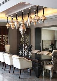 dubai designs lighting lamps luxury. Luxury Interior Design Dubai Designs Lighting Lamps