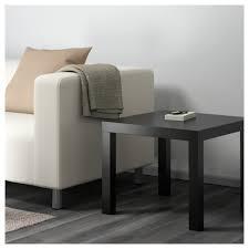 astonishing ikea stockholm square coffee table ideas designs square coffee table ikea about square black coffee