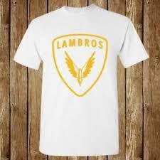 Details About New Maverick Logan Paul Maverick Lambros New Unisex Usa Size T Shirt En1