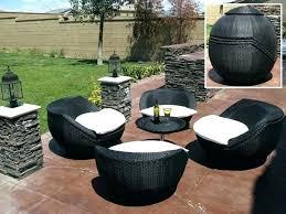 funky outdoor furniture modern garden furniture sets 1849 asarbginfo contemporary outdoor furniture australia